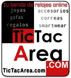 TicTacArea.com