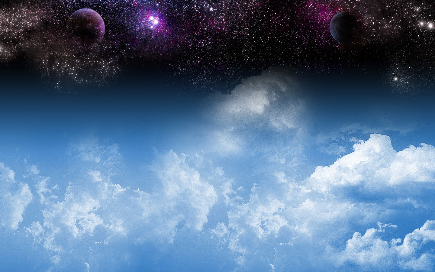 wallpapers hq 18 fantasy astronomy hd wallpapers