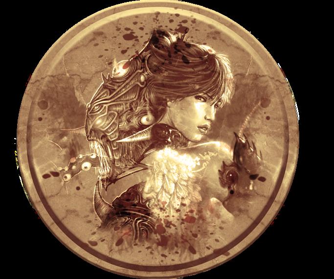 Boton de enlace al mapa para descargar el modo historia de Epica, Edades Oscuras, por RU-MOR