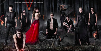 http://kodawary.blogspot.com/2013/10/the-vampire-diaries-season-5-episode-1.html
