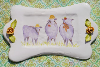 https://www.etsy.com/listing/164728483/white-ceramic-clay-platter-with-sheep?ref=shop_home_active