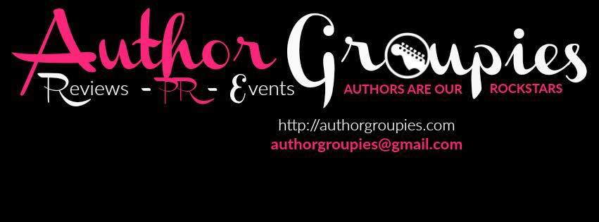 Author Groupies