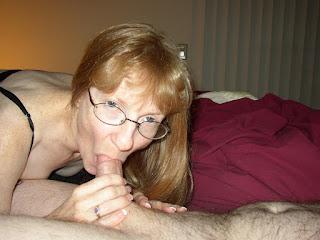 Hot ladies - rs-bb39-748850.jpg