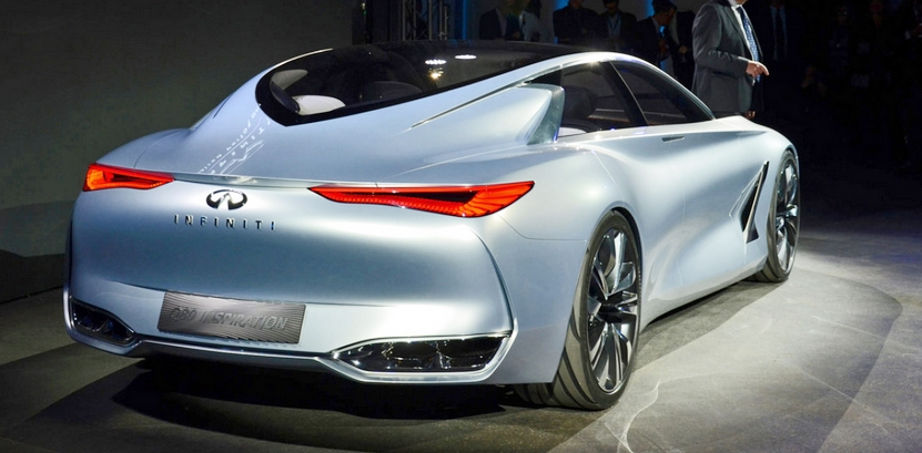 2018 infiniti q100 release date and price family car reviews