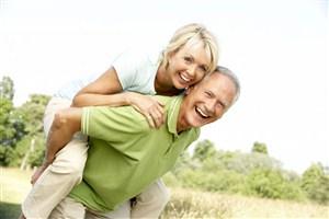 Meningkatkan Kesehatan Tulang