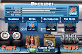 Mini Motor Racing Upgrades