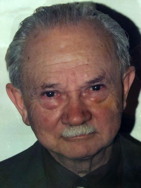 Siroki Zoltán