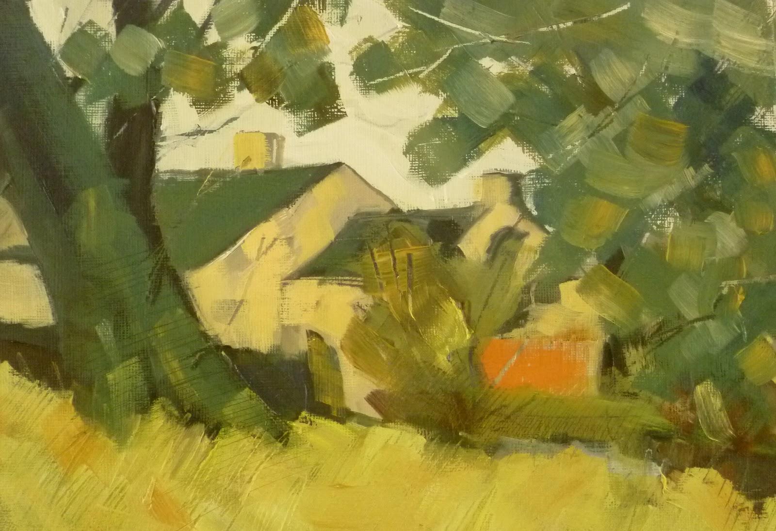 http://1.bp.blogspot.com/-kiSD9curPGY/T6mPYvHxFxI/AAAAAAAA8Ec/ID7F8exSAwc/s1600/Pendle+Forest+oil+on+paper+Twistham.jpg