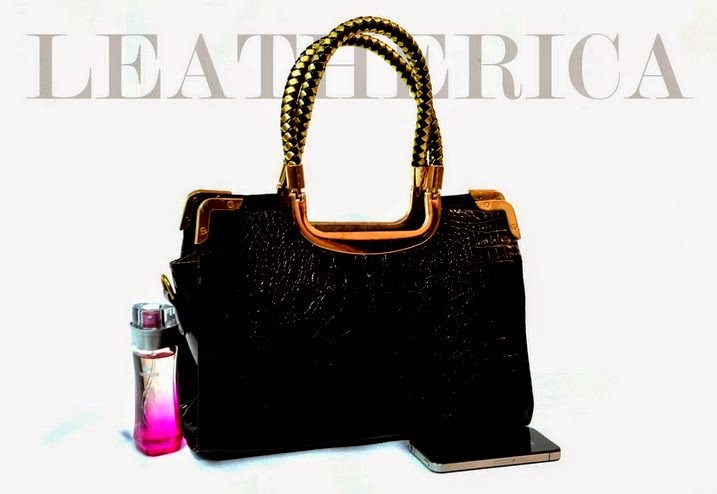 Latest Hand Bags Fashion