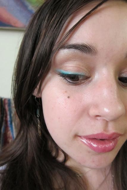 Gracielanemakeup Tween Makeup Tutorials