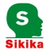 Re-advertised: Job opportunity at Sikika for a District Coordinator