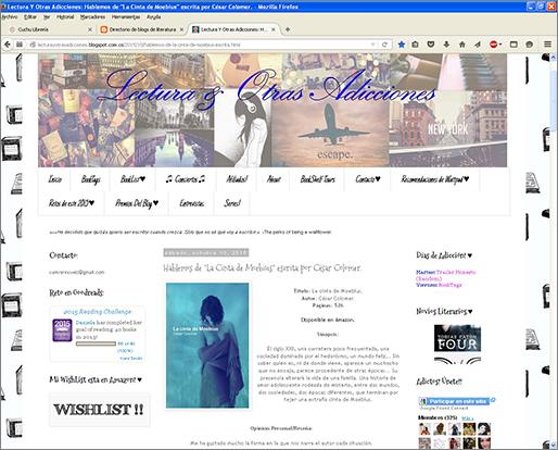http://lecturayotrasadicciones.blogspot.com.co/2015/10/hablemos-de-la-cinta-de-moebius-escrita.html