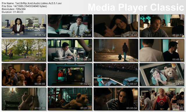Savages 2012 Dvdrip Xvid Ice Nl Sous-titres