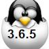 Install Linux Kernel 3.6.5 In Ubuntu 12.10/12.04/Linux Mint 13