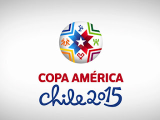 Option File PES 2013 untuk PESEdit 6.0 khusus Copa Amerika 2015