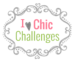 I Play At Chic Challenges!