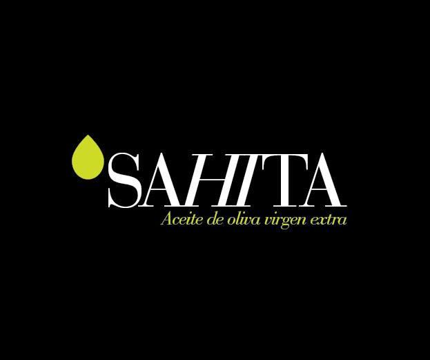 La Sahita