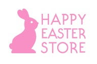 Happy Easter Store
