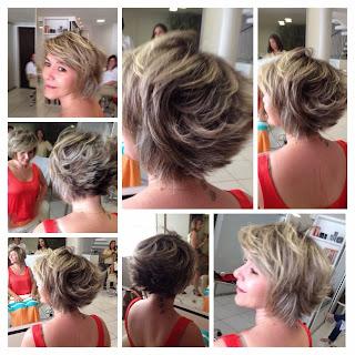 cortes-de-cabelo-curto-moda-2014-0