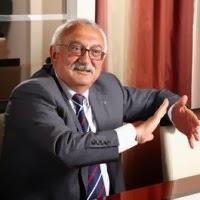 Pavel Topuzidis