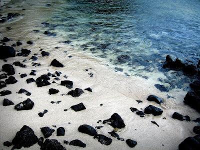 Tải hình nền đẹp nhất về biển