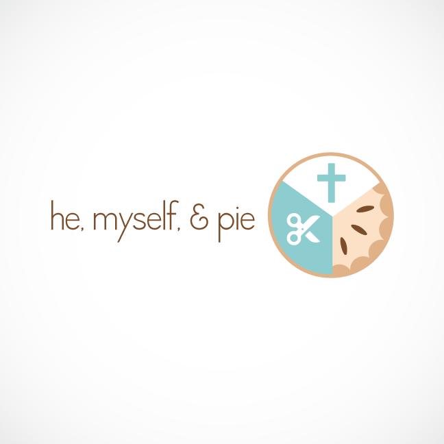 He, Myself, and Pie