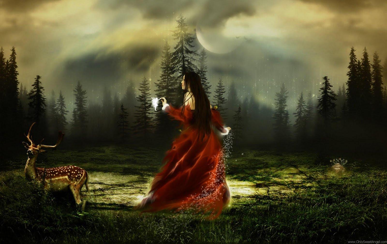 http://1.bp.blogspot.com/-kig1yztKrpk/UT2qt0FQ1DI/AAAAAAAAK4g/rmQHJwc9ZVs/s1600/beautiful_fantasy_girl_wallpaper_14.jpg