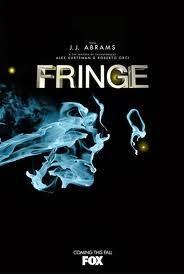 Assistir Fringe Online Dublado e Legendado