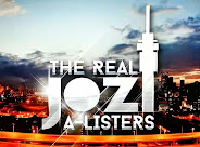Real Jozi A-Listers coming to VUZU AMP