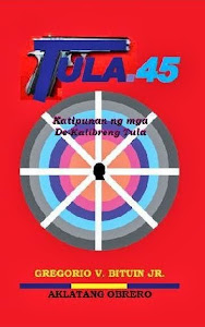 Tula.45