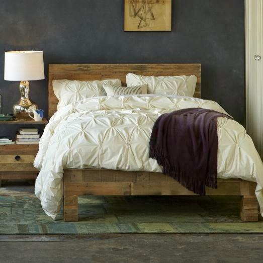 http://www.westelm.com/products/emmerson-bed-g665/?pkey=cheadboards-bed-frames&cm_src=headboards-bed-frames||NoFacet-_-NoFacet-_--_-
