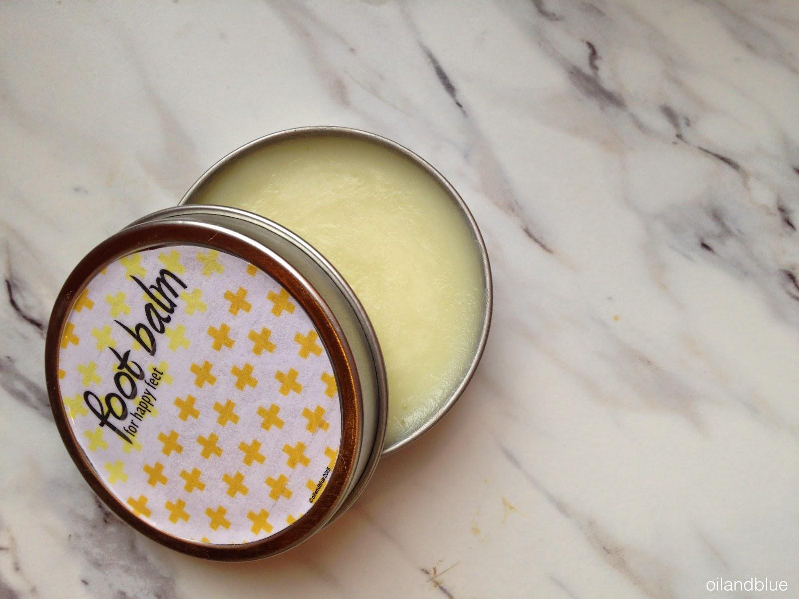 http://oilandblue.blogspot.com/2015/05/how-to-make-super-moisturizing-foot-balm.html