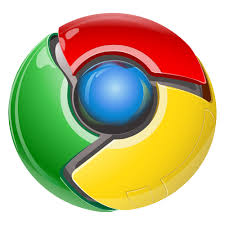 Google Chrome 28.0.1500.44 Beta