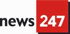 news247.gr - Media/News/Publishing