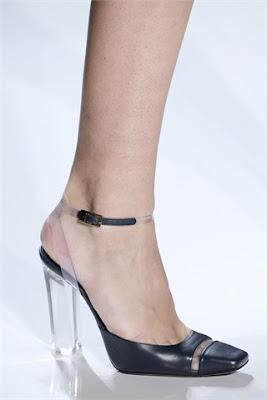Michael-Kors-Metacrilato-elblogdepatricia-calzature-zapatos-shoes-chaussures