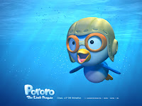 pororo_10_wallpaper
