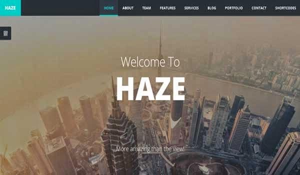 Single-Page-WordPress-Themes