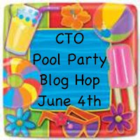 CTO Blog Hop
