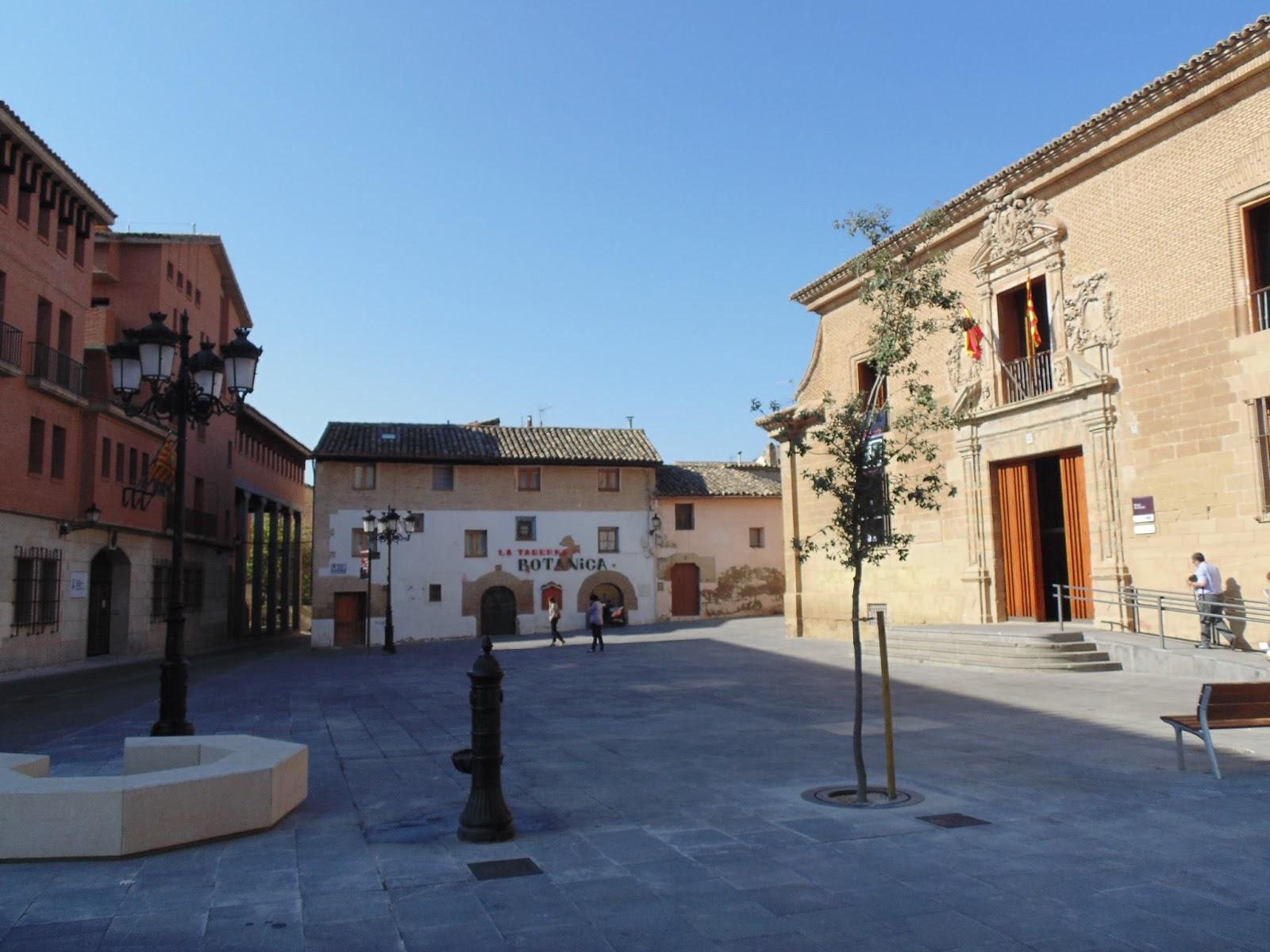 Huesca Spain  city photos gallery : Más de 1000 imágenes sobre La Bella Oscae. Huesca, Spain en ...