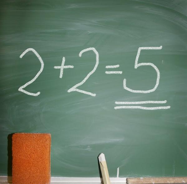 En variert undervisning er en form for tilpasset opplæring - Official Website - BenjaminMadeira