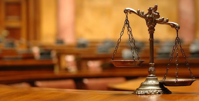 Adquisicion de la propiedad en Derecho romano