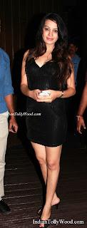 Diksha Panth Latest Hot Stills