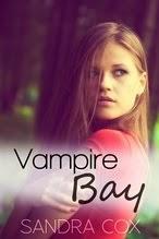 Vampire Bay