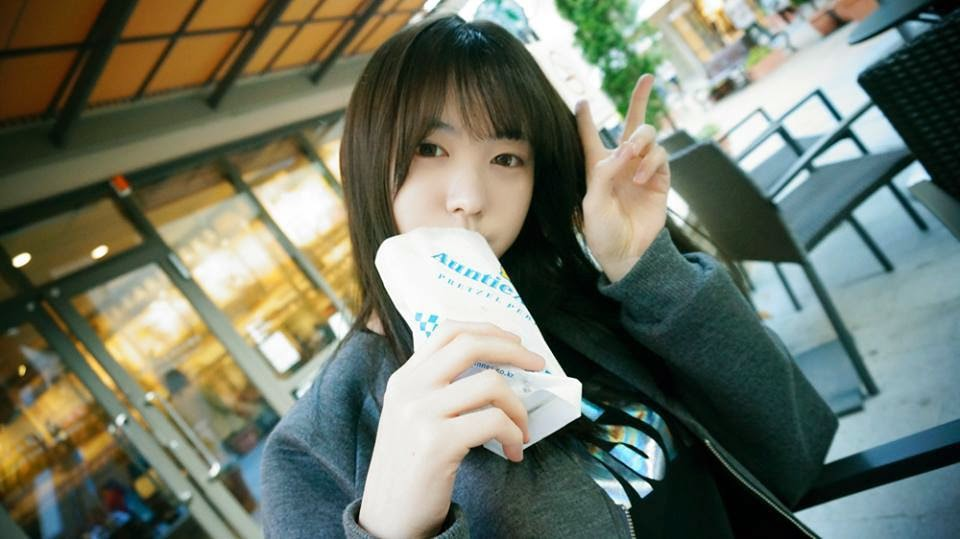 Ryu hye ju and park ji ho still dating my spouse