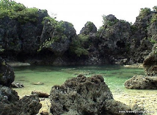 Things to do in Sorsogon - Philippines