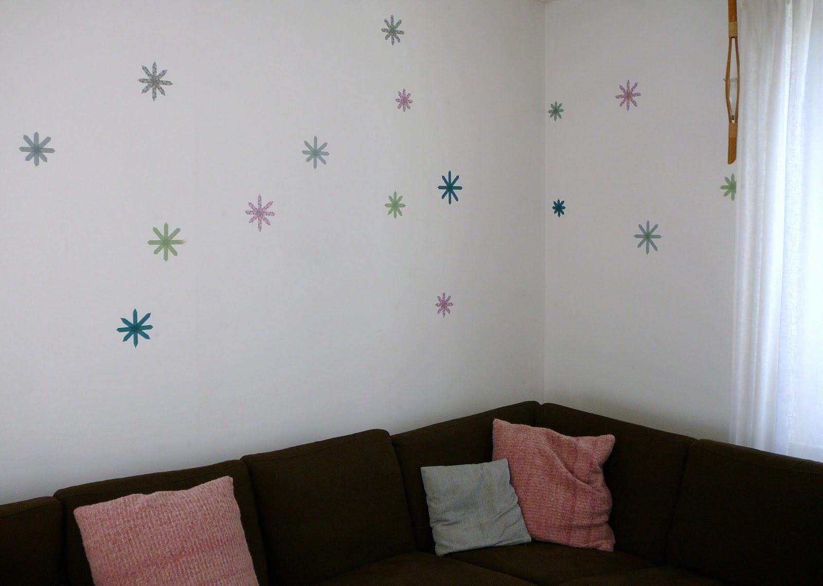 masking tape deco mur fabulous masking tape pour relooker les placards dans la cuisine with. Black Bedroom Furniture Sets. Home Design Ideas