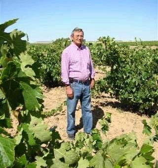 http://castillayleondevinos.elnortedecastilla.es/actualidad/el-viticultor-y-bodeguero-abd-n-segovia-afirma-tener-la-soluci-n-para-combatir-06012015.html?utm_medium=facebook&utm_source=twitterfeed