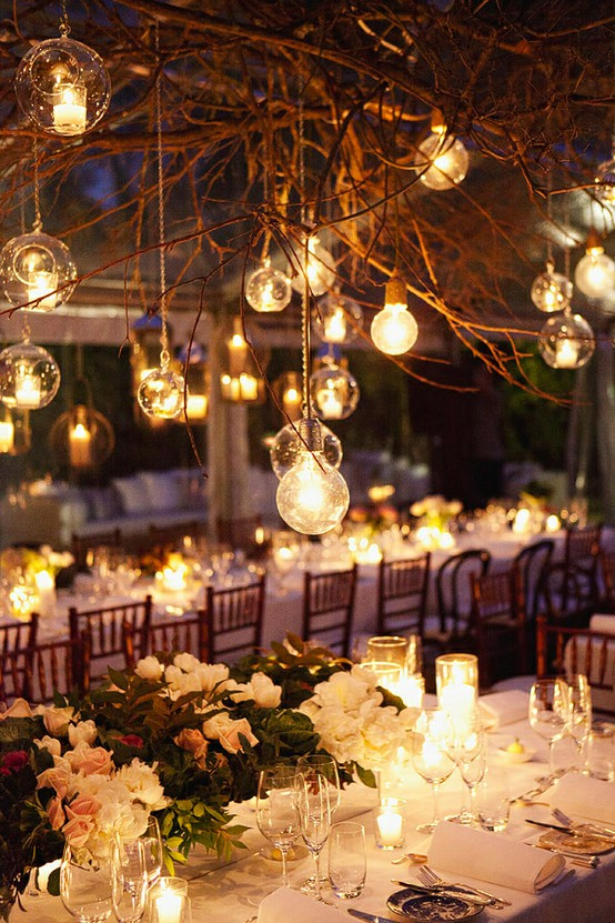 These Cozy Winter Wedding Ideas Were Inspired By Our New Lookbook Cherished