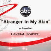 Buy Christine's single STRANGER IN MY SKIN (that played on tv)