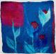 Traumblumen - von kleinerFilz
